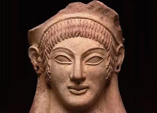 etruski.jpg