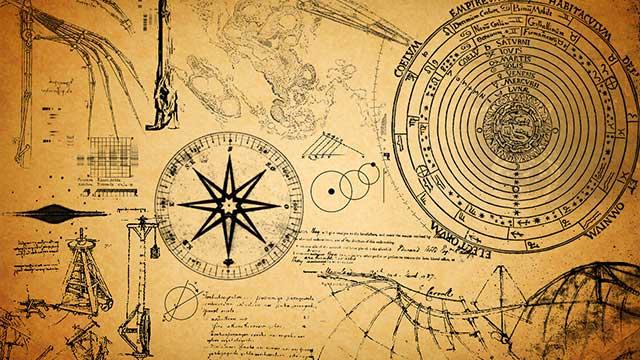 Философия Возрождения лекции
